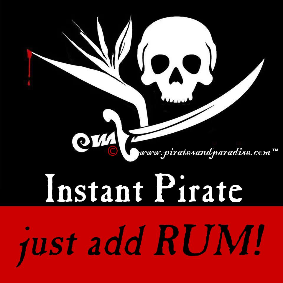 P&P meme add rum